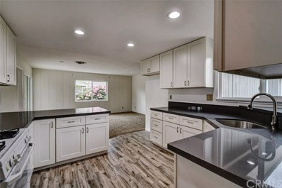 2724 E Maverick Avenue, Anaheim, CA 92806 - MLS#: PW19098571