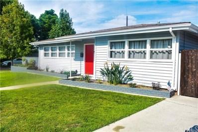 2003 Stevely Avenue, Long Beach, CA 90815 - MLS#: PW19098607