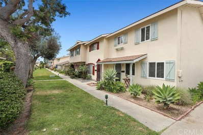 10209 Holburn Drive, Huntington Beach, CA 92646 - MLS#: PW19098707