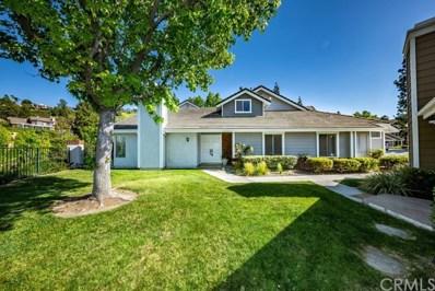 505 S Westford Street, Anaheim Hills, CA 92807 - MLS#: PW19098766