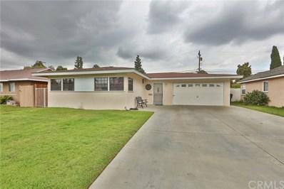 14371 Terryknoll Drive, Whittier, CA 90604 - MLS#: PW19099118