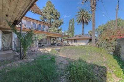 714 Hillsboro Place, Fullerton, CA 92833 - MLS#: PW19099354