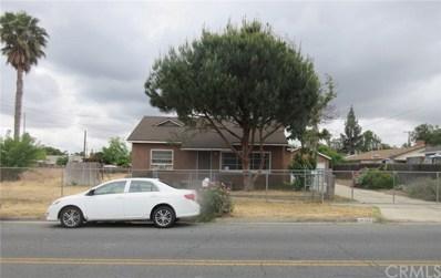 11192 Norwood Avenue, Riverside, CA 92505 - MLS#: PW19099397