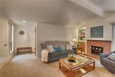 540 Brea Blvd. UNIT 12, Brea, CA 92821 - MLS#: PW19099579