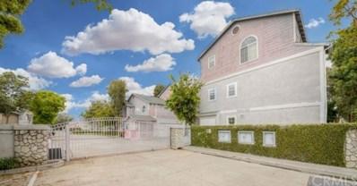 7405 Western Bay Drive, Buena Park, CA 90621 - MLS#: PW19099737