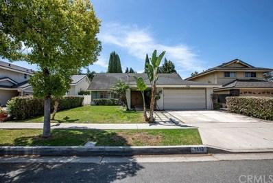 1510 W Carriage Drive, Santa Ana, CA 92704 - MLS#: PW19099765