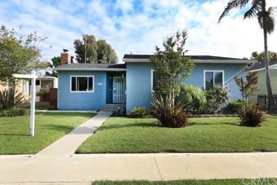 6123 Wolfe Street, Lakewood, CA 90713 - MLS#: PW19099978
