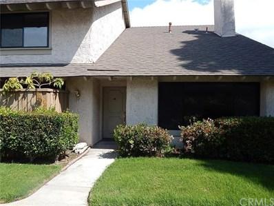 10089 Hidden Village Road, Garden Grove, CA 92840 - MLS#: PW19100101