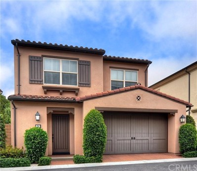 24 Diamond, Irvine, CA 92620 - MLS#: PW19100141