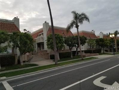 2202 N Broadway UNIT D, Santa Ana, CA 92706 - MLS#: PW19100153