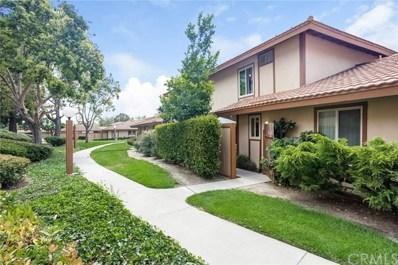 2335 Fuschia Lane, Tustin, CA 92780 - MLS#: PW19100574