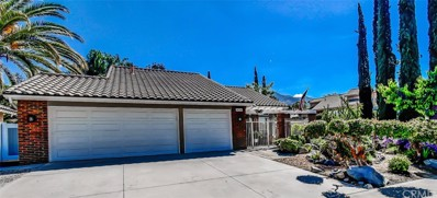 13123 Lone Stallion Lane, Corona, CA 92883 - MLS#: PW19101108