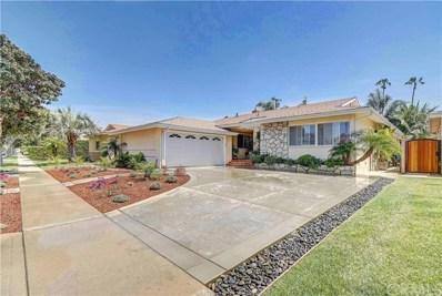 6820 E 11th Street, Long Beach, CA 90815 - MLS#: PW19101196