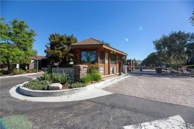 2514 E Willow Street UNIT 308, Signal Hill, CA 90755 - MLS#: PW19101216