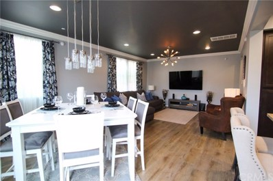 26878 Albion Way, Canyon Country, CA 91351 - MLS#: PW19101432