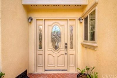 657 Drake Avenue, Fullerton, CA 92832 - MLS#: PW19102427