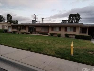 26827 Augusta Drive, Menifee, CA 92586 - MLS#: PW19102725