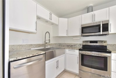 2521 W Sunflower Avenue UNIT A4, Santa Ana, CA 92704 - MLS#: PW19102926