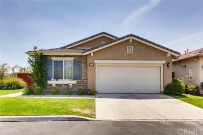 8647 Mann Lane, Hemet, CA 92545 - MLS#: PW19103266