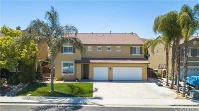 12122 Brianwood Drive, Riverside, CA 92503 - MLS#: PW19103860