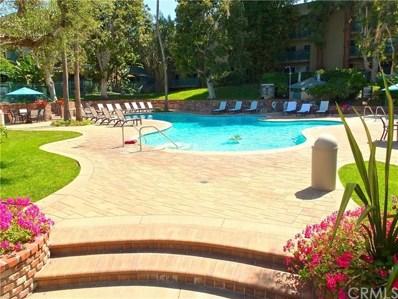 424 N Bellflower #304 Boulevard UNIT 304, Long Beach, CA 90814 - MLS#: PW19103894