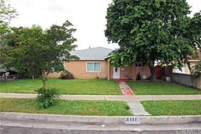 8157 White Oak Avenue, Reseda, CA 91335 - MLS#: PW19104116