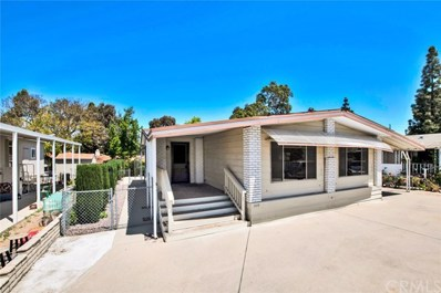 1119 Greenhill Way, Corona, CA 92882 - MLS#: PW19104367