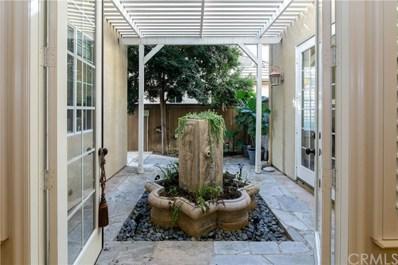 2052 Perkins Street, Fullerton, CA 92833 - MLS#: PW19104887