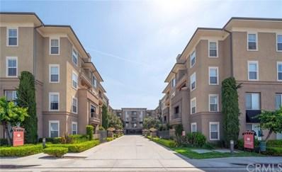 1801 E Katella Avenue UNIT 4023, Anaheim, CA 92805 - MLS#: PW19104947