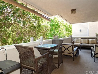 2032 E Bermuda Street UNIT 108, Long Beach, CA 90814 - MLS#: PW19106140