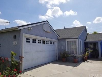 11912 Dalwood Avenue, Norwalk, CA 90650 - MLS#: PW19106284