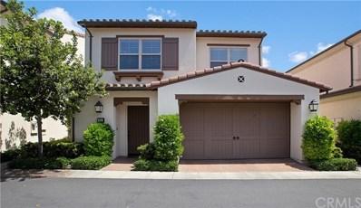 38 Pendant, Irvine, CA 92620 - MLS#: PW19106419