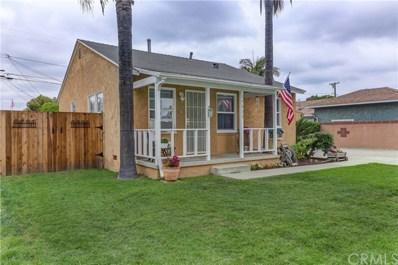 14833 Dalwood Avenue, Norwalk, CA 90650 - MLS#: PW19106538
