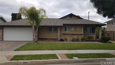2802 E Garfield Avenue, Orange, CA 92867 - MLS#: PW19107022