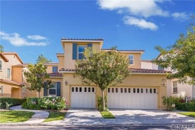 8951 Cuyamaca Street, Corona, CA 92883 - MLS#: PW19107367