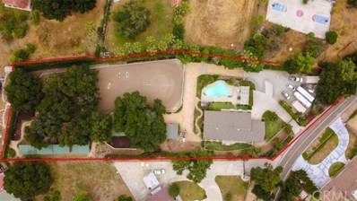 1947 Turnbull Canyon Road, Hacienda Heights, CA 91745 - MLS#: PW19107704
