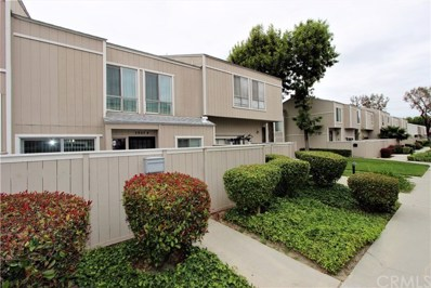 2965 S Fairview Street UNIT B, Santa Ana, CA 92704 - MLS#: PW19107775