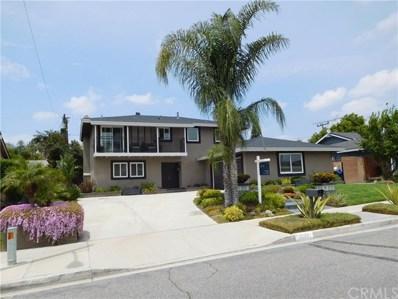 3129 Galena Avenue, Simi Valley, CA 93065 - MLS#: PW19107800