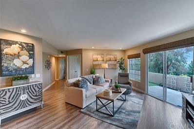 1027 S Dewcrest Drive, Anaheim Hills, CA 92808 - MLS#: PW19107805