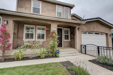 1801 Marber Avenue, Long Beach, CA 90815 - MLS#: PW19107807