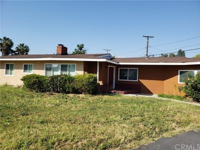 2113 W.Pacific Ave., West Covina, CA 91790 - MLS#: PW19108116