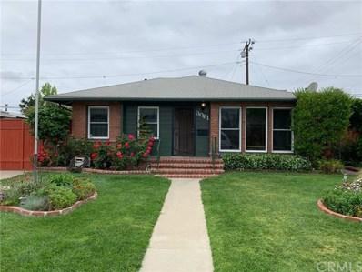 3061 Fidler Avenue, Long Beach, CA 90808 - MLS#: PW19108191