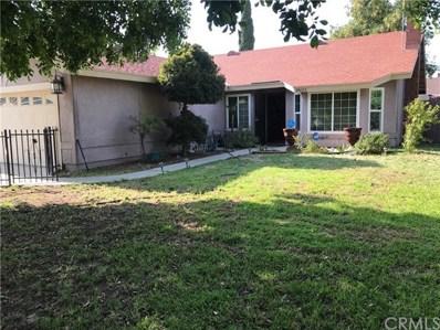 24422 Brodiaea Avenue, Moreno Valley, CA 92553 - MLS#: PW19108233