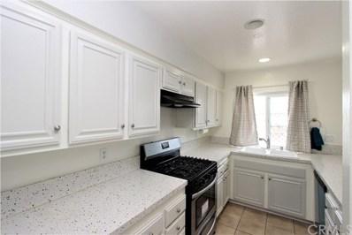 2740 W Segerstrom Avenue UNIT B, Santa Ana, CA 92704 - MLS#: PW19108508