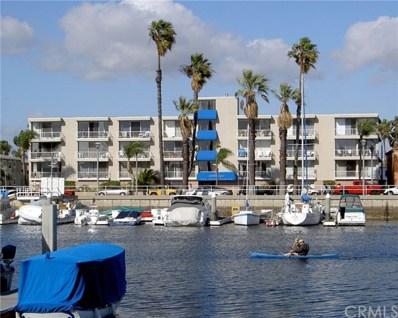 383 Bay Shore Avenue UNIT 310, Long Beach, CA 90803 - MLS#: PW19108549