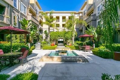 1801 E Katella Avenue UNIT 1098, Anaheim, CA 92805 - MLS#: PW19108941