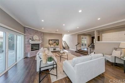 8575 10th Street, Downey, CA 90241 - #: PW19109193