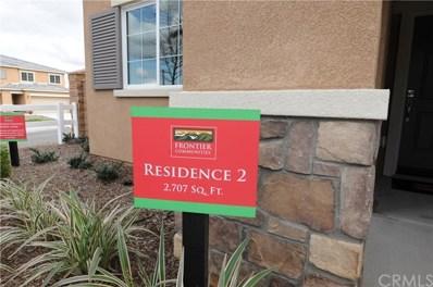 11770 Norwood Avenue, Riverside, CA 92505 - MLS#: PW19109205