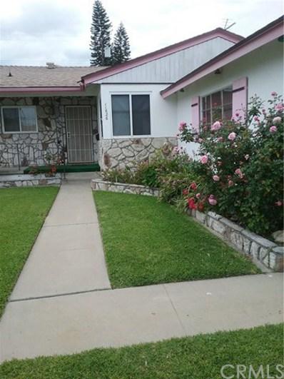 11626 Lakeland Road, Norwalk, CA 90650 - MLS#: PW19109621