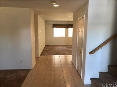 2035 W Avenue K7, Lancaster, CA 93536 - MLS#: PW19109644